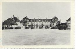 Weingarten - Welfen-Kaserne - Altri