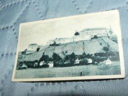 Munkács Мукачево Mukacsevo Hungary Ukraine Trianon ~1930 - Ukraine