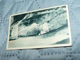 Dobsinai-jégbarlang Dobšinská ľadová Jaskyňa Hungary Slovakia Trianon ~1930 - Slowakei