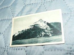 Árva Vára Oravský Hrad Hungary Slovakia Trianon ~1930 - Slowakei
