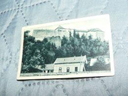 Ungvár Ужгород Uzshorod Hungary Ukraine Trianon ~1930 - Ukraine