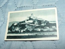 Trencsén Trenčín Hungary Slovakia Trianon ~1930 - Slowakei