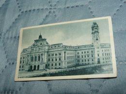 Nagyvarad Oradea Hungary Romania Trianon ~1930 - Rumänien