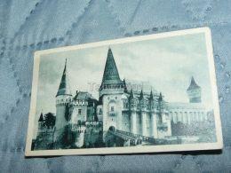 Vajdahunyad Hunedoara Hungary Romania Trianon ~1930 - Rumänien