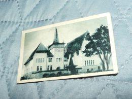 Sepsiszentgyörgy Sfântu Gheorghe Hungary Romania Trianon ~1930 - Rumänien
