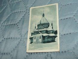 Máramarossziget Sighetu MarmaÈ›iei Hungary Romania Trianon ~1930 - Rumänien