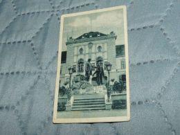 Zilah Zalau Hungary Romania Trianon ~1930 - Rumänien