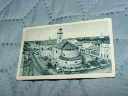Lugos Lugoj Hungary Romania Trianon ~1930 - Rumänien