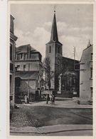 Consdorf  1935 - Echternach
