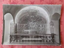 Dep 34 , Cpsm  SETE , Chapelle De St Clair , Maitre Autel , Le Dieu De Majesté  (12.479) - Sete (Cette)