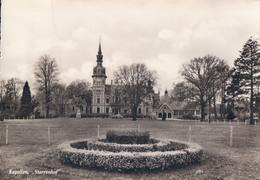 Kapellen Starrenhof - Kapellen
