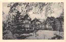 AMOUGIES - Centre Methodiste - Maison De Retraite Et De Repos - Kluisbergen