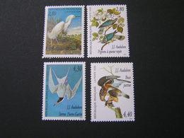 FRANCE 1995 Set 2929-2932  MNH. - France