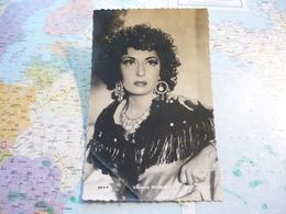 Viviane Romance Ter - Entertainers