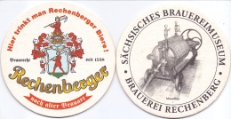 #D193-159 Viltje Rechenberger - Sous-bocks