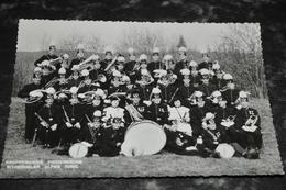 2101- Knappenmusik  Fieberbrunn Tirol - Fieberbrunn