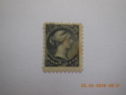 Sevios / Canada / Stamp **, *,(*) Or Used - Canada
