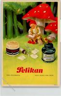 52383751 - Pelikan Tinte - Advertising
