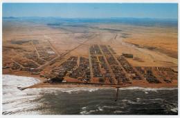 NAMIBIA   SWAKOPMUND  1982     (NUOVA) - Namibia