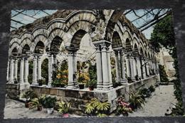 1440-  Palermo, Convento S. Giovanni............ - Palermo