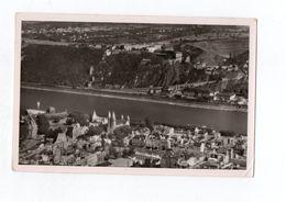 Koblenz Am Rhein - Koblenz