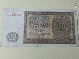 20 Marki 1948 - Other