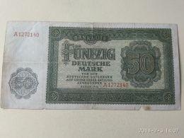 50 Marki 1948 - Other