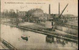 Bourbourg  N 59.157 - France