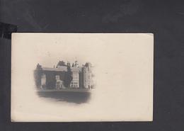 REGNO UNITO 1907 -  Da Bexley A Biella (Italia) - England