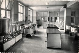 BELGIQUE - HAINAUT - CHARLEROI - Institut Médico-Chirurgical - La Cuisine. - Charleroi