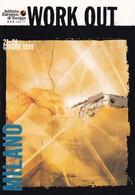 PROMOCARD N°  1250  ISTITUTO EUROPEO DI DESIGN - Publicité