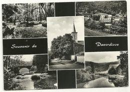 Souvenir De Daverdisse - Libin