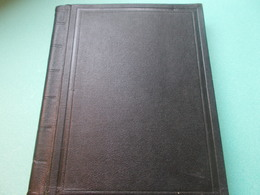 Lot N° 2 ESPAGNE Année 1951 / 1972 Neufs ** Sans Charniere Collection Quasi Complete - Collections (en Albums)