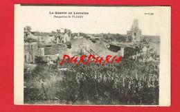 [54] Meurthe Et Moselle > FLIREY Perspective ... - France