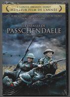 La Bataille De Passchendaelle - History