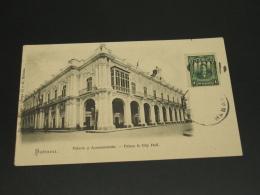 Cuba Havana Picture Postcard *8896 - Cuba