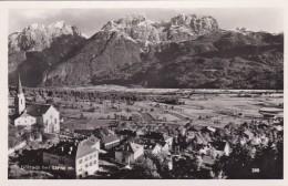 Dölsach Bei Lienz Mit Dolomiten (288) - Dölsach