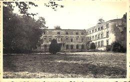 Scy Ciney - Monastère De Gethsémani (1958) - Ciney