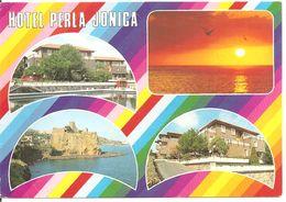 HOTEL PERLA JONICA - Acireale