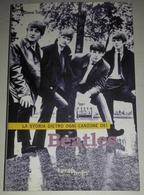 Libro - La Storia Dietro Ogni Canzone Dei Beatles - Steven Turner - Books, Magazines, Comics