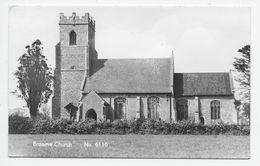Broome Church - Fitzwilliams 6110 - Autres