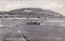 NORTH KESSOCK - THE BLACK ISLE - Inverness-shire