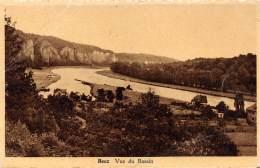 BEEZ - Vue Du Bassin - Namur