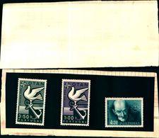 85873)  PORTOGALLO-LOTTO FRANCOBOLLI IN  -SERIE COMPLETE-MNH** - 1910 - ... Repubblica