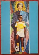 BENIN - PORTO NOVO - Progetto Africa - Don Bosco Nv - Missioni