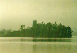 Annecy Le Lac Le Chateau De Duingt 1984 CPM Ou CPSM - Annecy