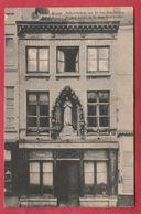 Diest - Geboortehuis Van St-Jan-Berchmans - 1923 ( Verso Zien ) - Diest
