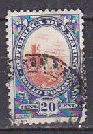 ACR0210 SAINT-MARIN Yv N°144 - Saint-Marin