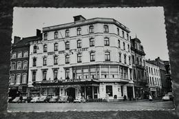 409  Grand Hotel De Flandre   Namur Namen  Autos  Cars - Ansichtskarten