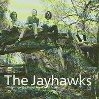 The JAYHAWKS - Tomorrow The Green Grass - CD - AMERICAN RECORDINGS - FOLK POP - Rock